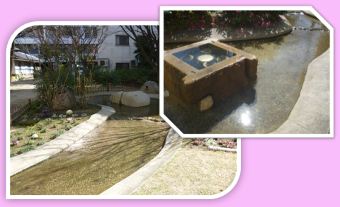 小楠旧居跡(水道町の家)と蓮政寺公園♪_b0228113_15002903.png
