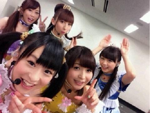 ENDLESS PARADE☆_e0203415_00041686.jpg