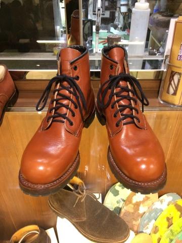 ブーツのヒモ、どうしよう!_f0283816_12204033.jpg