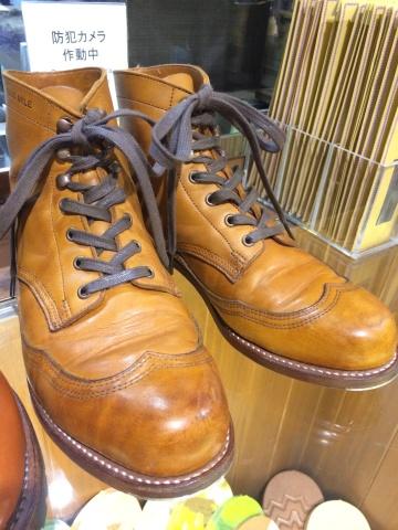 ブーツのヒモ、どうしよう!_f0283816_12204179.jpg