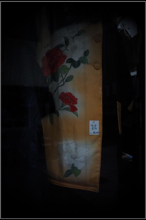 b0226423_20121814.jpg