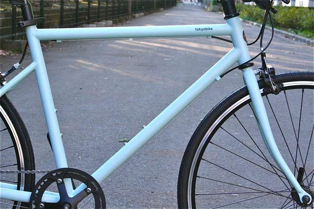 SPORT9s おしゃれ 自転車 女子 ...