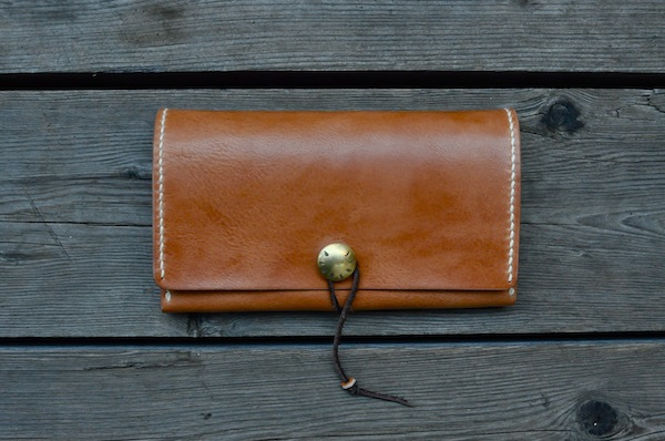 long wallet + brass concha_b0172633_2013089.jpg