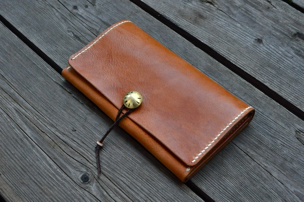 long wallet + brass concha_b0172633_2013250.jpg