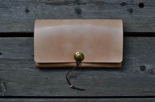 long wallet + brass concha_b0172633_2013416.jpg