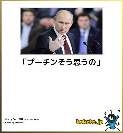 b0169850_21131172.jpg