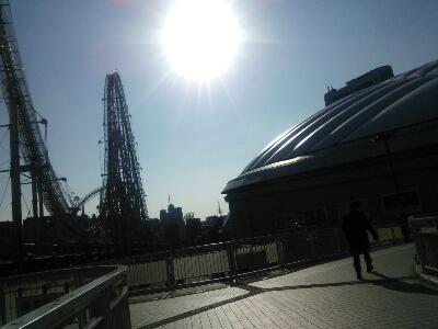 b0232054_940750.jpg