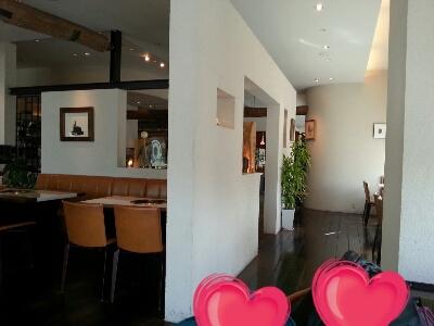 ぴょんぴょん舎 GINZA UNAでご機嫌な盛岡冷麺と焼肉ランチ_a0187658_18234858.jpg