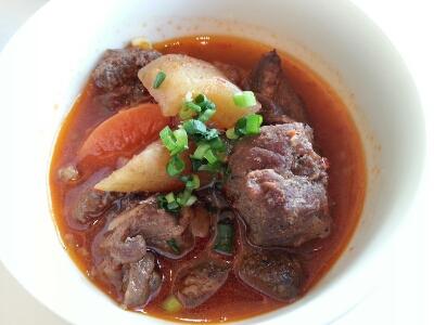 ぴょんぴょん舎 GINZA UNAでご機嫌な盛岡冷麺と焼肉ランチ_a0187658_20375963.jpg