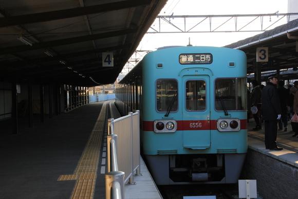 西日本鉄道 6000形_d0202264_553297.jpg
