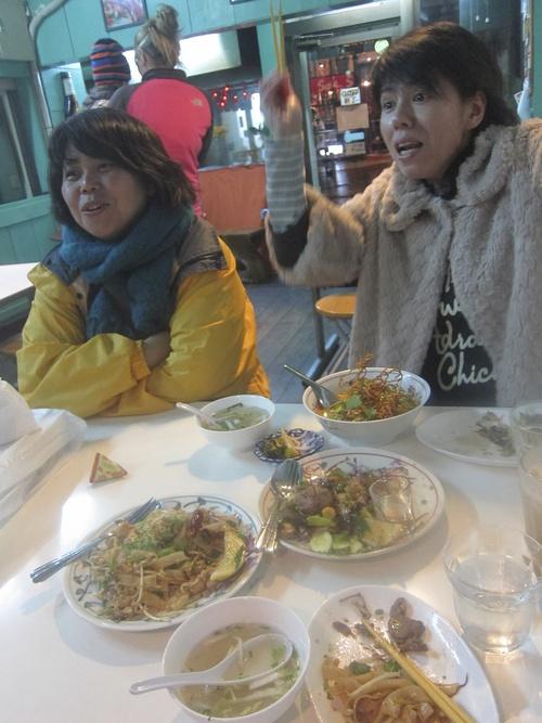 We love SomChai !!_c0153966_17525251.jpg