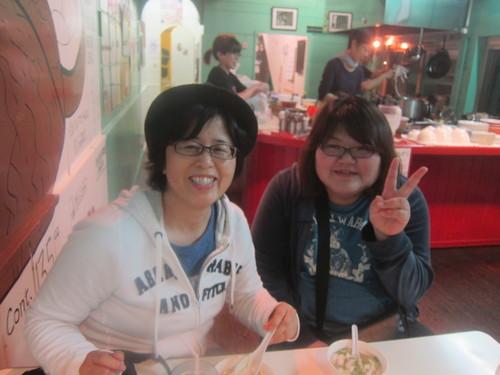 We love SomChai !!_c0153966_17534516.jpg