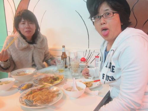 We love SomChai !!_c0153966_17564468.jpg
