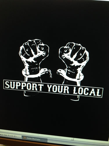 SUPPORT YOUR LOCAL_c0127068_20010100.jpg