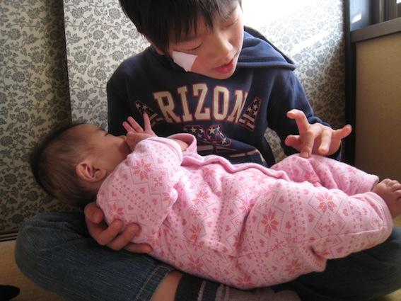 アンちゃんはお兄ちゃんが大好き♡_e0170272_16172943.jpg