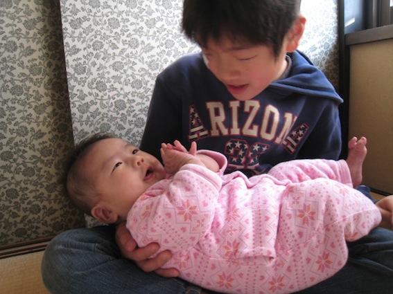アンちゃんはお兄ちゃんが大好き♡_e0170272_16175896.jpg