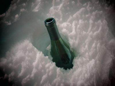 観測史上最高の積雪量となった雪の日 (part3)_d0133485_16391484.jpg