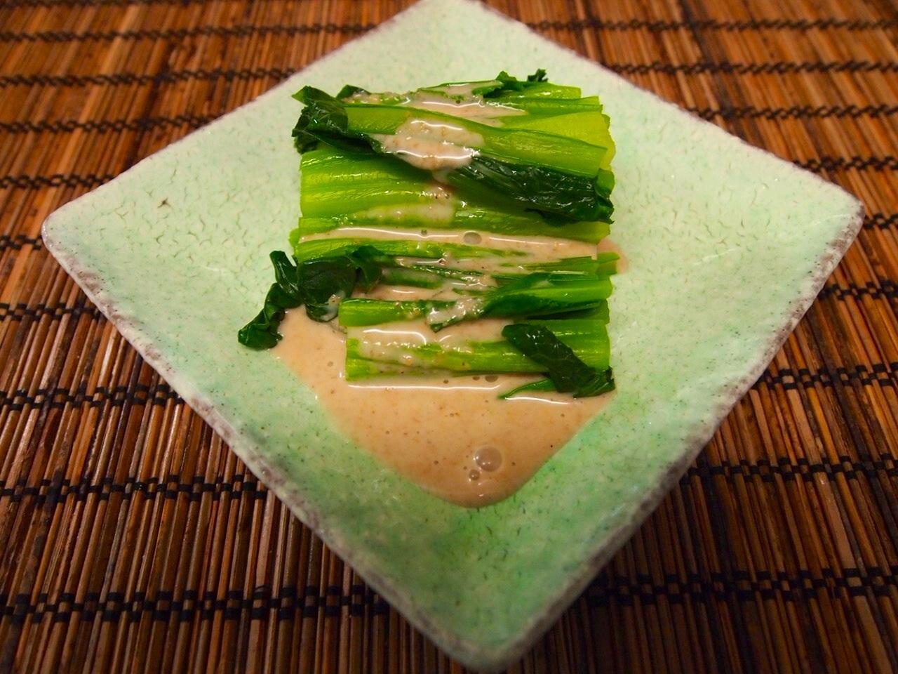 肉豆腐_a0258686_652273.jpg