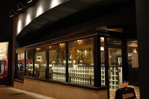 和食レストランZipang@Main St.リニューアルオープン_d0129786_15111093.jpg
