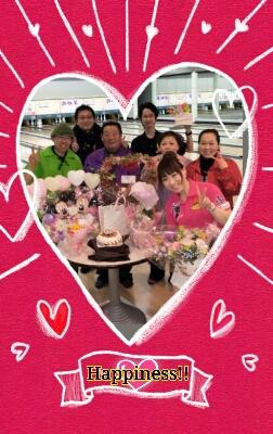 ☆舞HAPPINESSクラブ☆_c0280087_015299.jpg