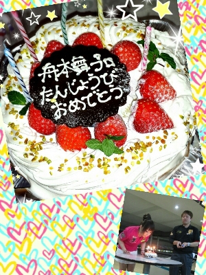 ☆舞HAPPINESSクラブ☆_c0280087_035026.jpg