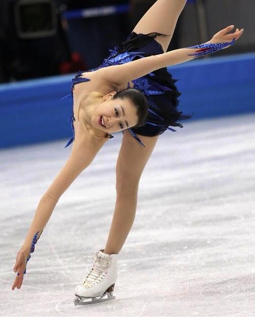 夜中のオリンピック_c0119197_1137691.jpg