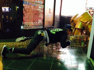 """""""竹""""井壮。_f0182998_22355336.jpg"""