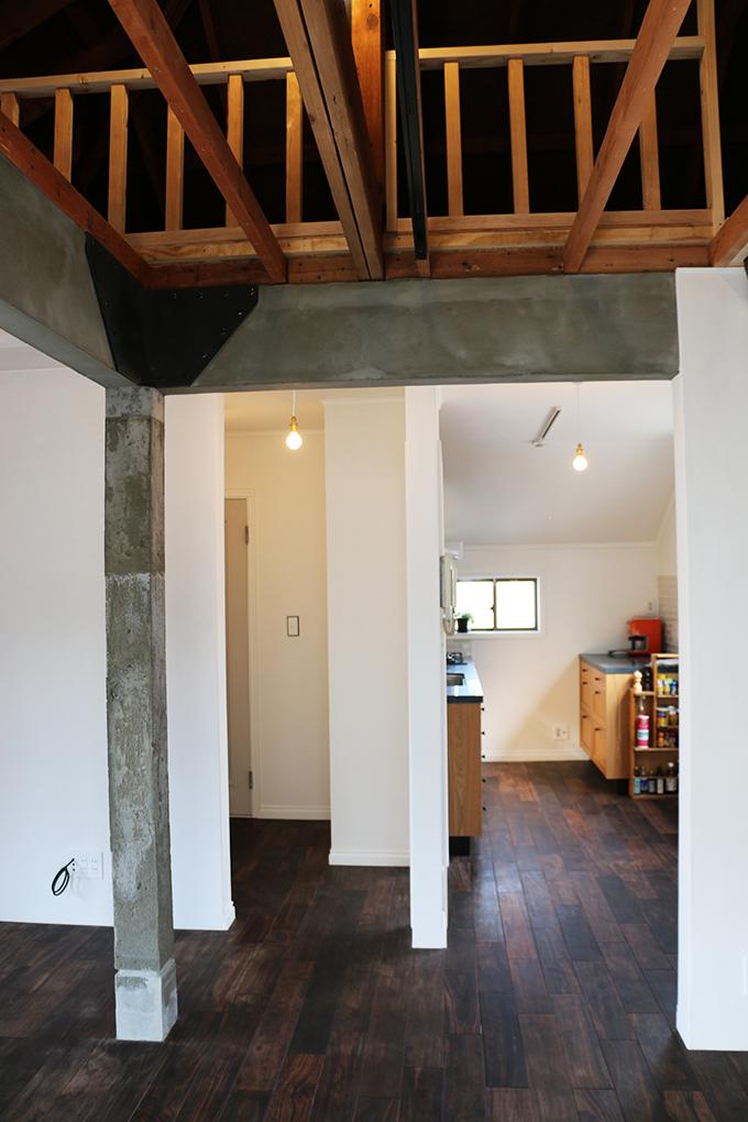 『住宅リノベーション 引き渡しno,4』_f0192906_22292043.jpg