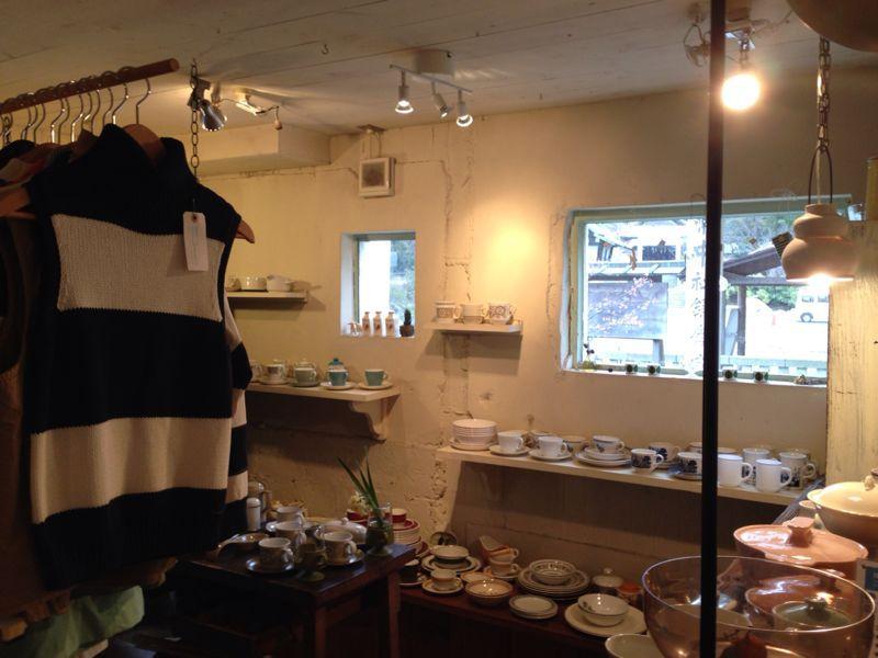 rooms春日陽造展@Kamakura_c0210815_14381327.jpg