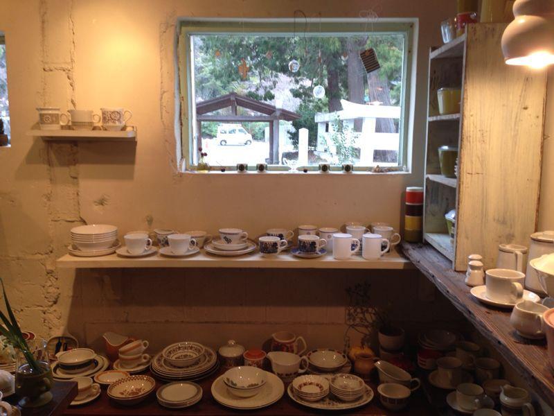 rooms春日陽造展@Kamakura_c0210815_14381549.jpg