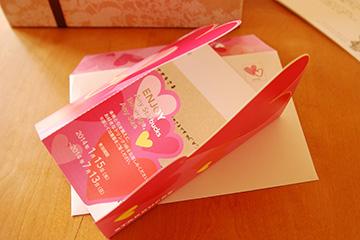 高女子力ビバ箱入りスタバ付きプレゼント♪_b0259218_3452550.jpg