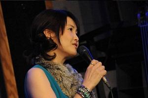 Duo at Jazz工房Nishimura♪2014.2.15_c0139321_1837034.jpg