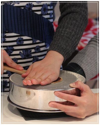 料理の基本_c0141025_21484064.jpg