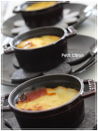 料理の基本_c0141025_21495456.jpg
