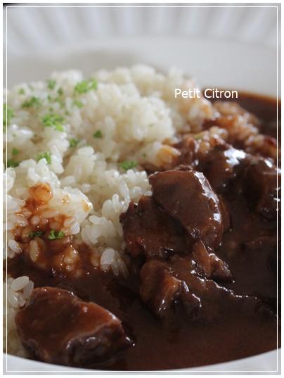 料理の基本_c0141025_2151491.jpg