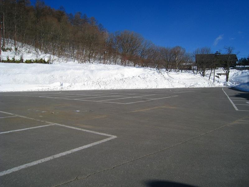 スキー場周辺道路状況_a0057828_96306.jpg