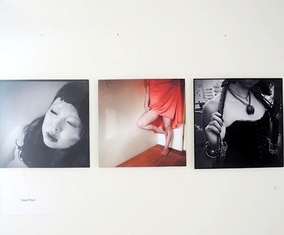 『18禁な女たち~ギャラリー的ロマンポルノ展』は終了しました。_f0138928_13213958.jpg