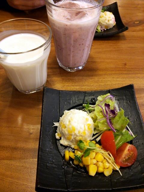 スープカレー&カフェ mogu(モグ)(金沢市福増町)_b0322744_01002914.jpg