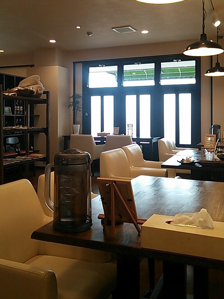 スープカレー&カフェ mogu(モグ)(金沢市福増町)_b0322744_01040132.jpg