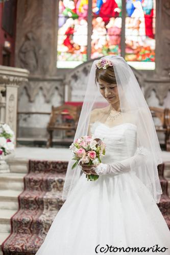 結婚式と家族と旅行とドキドキとワクワクと♪_c0024345_22303266.jpg