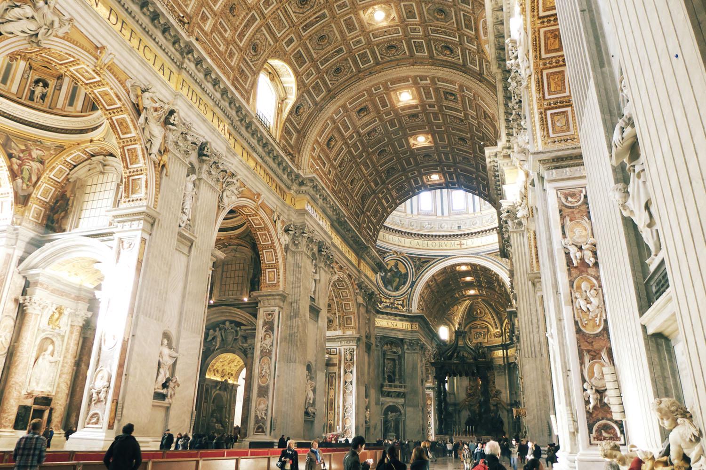Stato della Città del Vaticano #6_e0140159_16471572.jpg