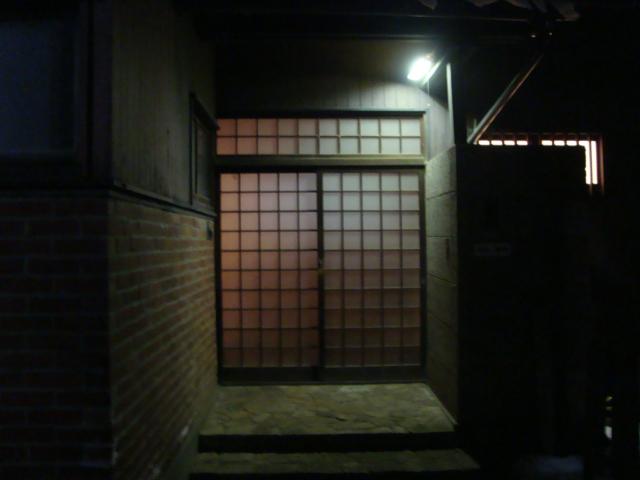 三鷹「虎茶屋」へ行く。_f0232060_14284135.jpg