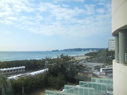 '14,2,22(土)亀田病院と愛とこころ!_f0060461_1439197.jpg