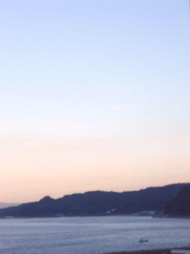 別府の湯 「機能温泉浴」 と わくわく別府 エンタテイメントシティ別府@坐来 大分 「別府フェア」♨♬_a0053662_22374559.jpg