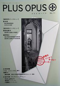 b0052471_16423097.jpg