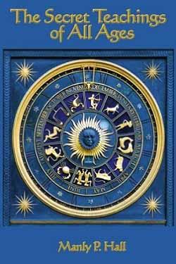 ホルスの時代を告げる:映画「9」の密教的解釈  by VC_c0139575_3391551.jpg