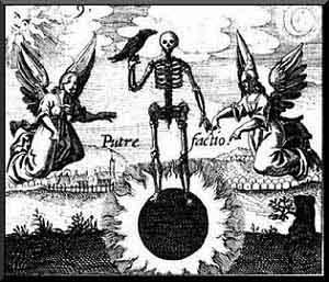 ホルスの時代を告げる:映画「9」の密教的解釈  by VC_c0139575_3433234.jpg