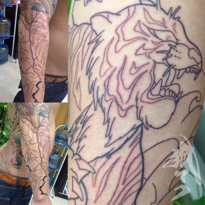 tattoo_e0261276_13283473.jpg