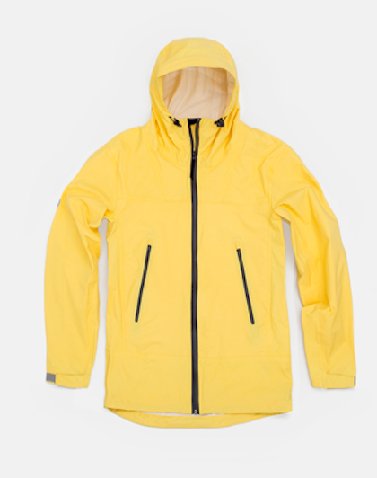 SATURDAYS SURF NYC RIDGE WATER RESISTANT JACKET_f0111683_19513134.png