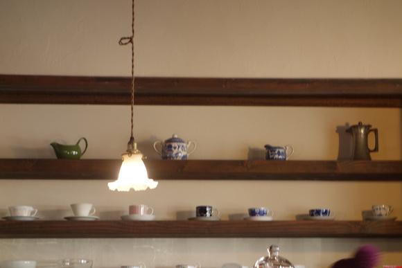 Cafe_a0110787_19415870.jpg